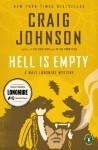 Hell Is Empty - Craig Johnson