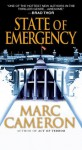 State of Emergency (Jericho Quinn) - Marc Cameron
