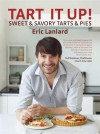Tart It Up - Eric Lanlard