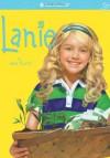 Lanie - Jane Kurtz