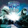 Doctor Who: Creatures of Beauty - Nicholas Briggs