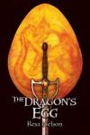 The Dragon's Egg - Resa Nelson