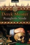 Rungholts Sünde - Derek Meister