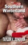 Southern Winterland - Taylor V. Donovan