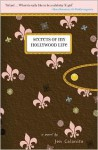 Secrets of My Hollywood Life - Jen Calonita