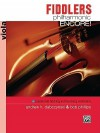Fiddlers Philharmonic Encore! (Viola) - Andrew H. Dabczynski, Robert Phillips