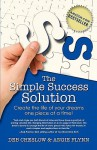 The Simple Success Solution - Deb Cheslow, Angie Flynn