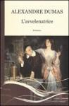 L' avvelenatrice - Alexandre Dumas