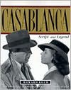 Casablanca: Script and Legend - Howard Koch