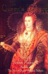 The Queen's Bastard - Robin Maxwell