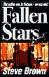 Fallen Stars - Steve Brown