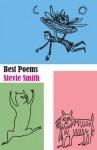 Best Poems of Stevie Smith - Stevie Smith