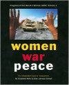 Progress of the World's Women 2002 Volume One - Ellen Johnson Sirleaf