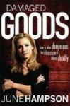 Damaged Goods - June Hampson