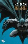 Batman: Das lange Halloween - Jeph Loeb, Tim Sale, Steve Kups