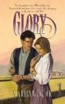 Glory (Palisades Pure Romance) - Marilyn Kok