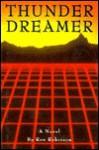 Thunder Dreamer - Ronald Robinson