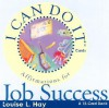 I Can Do It Cards, Success - Louise L. Hay