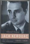 Jack Kerouac: Selected Letters, 1940 - 1956 - Jack Kerouac, Ann Charters