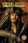 Priates of the Caribbean: The Curse of the Black Pearl - Captain Jack's Tale - Tennant Redbank, Film Stills, Film Stills,