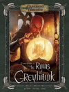 Expedition to the Ruins of Greyhawk (Dungeons & Dragons d20 3.5 Fantasy Roleplaying Adventure) - Jason Bulmahn, James Jacobs, Erik Mona