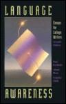 Language Awareness - Paul Eschholz, Paul Eschholz, Alfred Rosa