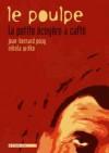 La petite écuyère a cafté - Jean-Bernard Pouy
