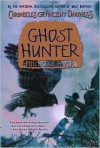 Ghost Hunter - Michelle Paver, Geoff Taylor