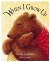 When I Grow Up - Lennie Goodings, Jenny M. Jones, En Veṅkaṭēśvararāvu