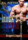 Innok's Curse - R.G. Porter