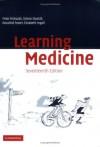Learning Medicine - Peter Richards