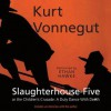 Slaughterhouse Five (Audio) - Ethan Hawke, Kurt Vonnegut