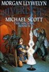 Silverlight - Morgan Llywelyn, Michael Scott