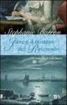 Jane e il mistero del Reverendo - Stephanie Barron