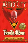 Astro City: Family Album - Kurt Busiek, Brent Anderson