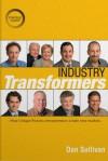Industry Transformers - Dan Sullivan