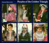 Peoples of the Golden Triangle: Six Tribes in Thailand - Paul Lewis, Elaine Lewis