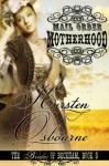 Mail Order Motherhood - Kirsten Osbourne