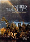 Nature's Tranquility: Reflections and Insights - Tom Klein, Northword Press