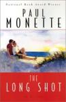 The Long Shot - Paul Monette