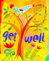 Get Well: Words To Make You Feel Better - Andrews McMeel Publishing