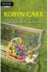 Ulotne chwile szczęścia - Robyn Carr