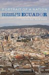 Portrait of a Nation: Culture and Progress in Ecuador - Osvaldo Hurtado