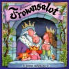 Princess Frownsalot - John Bianchi