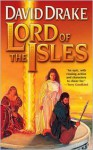 Lord of the Isles - David Drake