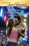 The Other Woman's Son - Darlene Gardner