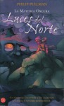 Luces del Norte (La Materia Oscura, #1) - Philip Pullman