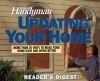 The Family Handyman: Updating Your Home - Family Handyman Magazine, Family Handyman Magazine