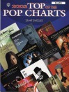 2003 Top of the Pop Charts -- 25 Hit Singles: Flute - Alfred A. Knopf Publishing Company, Warner Bros