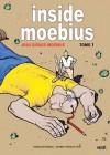 Inside Mœbius 1 - Mœbius